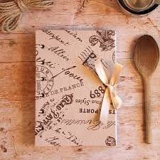 personalised gifts ideas the weekends