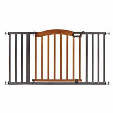 15 Best Baby Gates Safety Gates For 2020 Safety Com