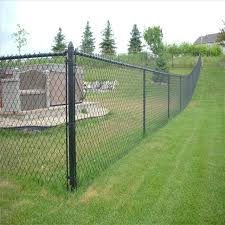 Cyclone Wire Fence Cost Per Foot Design For Residential Philippines Buy Cyclone Fence Cost Per Foot Cyclone Wire Fence Design For Residential Cyclone Wire Fence Philippines Product On Alibaba Com