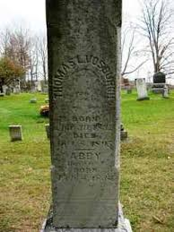 Abby Perry Vosburgh (1831-1922) - Find A Grave Memorial