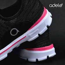 The new design from Adele. enjoyed for... - Mega Bekasi Hypermall   Facebook