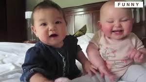 حركات اطفال مضحكة اجمل البسمات والضحكات روح غرور وكبرياء