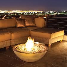ecosmart fire mix 850 indoor outdoor