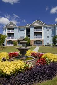 160 apartments for in columbia sc