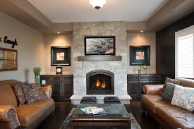 mantels plus 20 photos fireplace