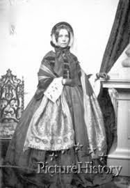 Mary Abigail Fillmore (1832 - 1854) - Genealogy