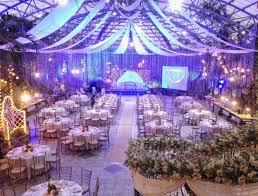 events venue in metro manila
