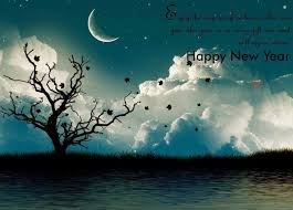 happy new year new year quotes new year