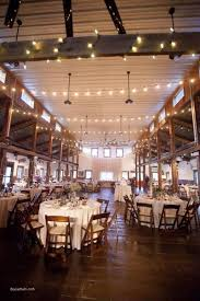 romantic wedding venues in chicago from