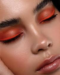 sara hill makeup artist on insram