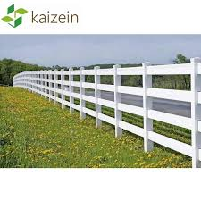 Wholesale Lowes Vinyl Fence Panels 6 X 8 Vinyl Fence Panel Full Privacy Fence From M Alibaba Com