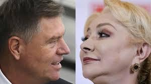 Alegeri prezidențiale în România fără dezbateri între candidați?