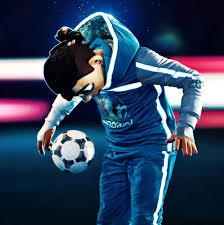 اجمل خلفيات لاعبين كرة القدم