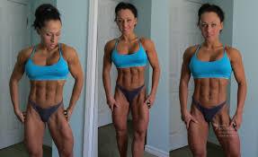 Karina Smith | darebeauties.com