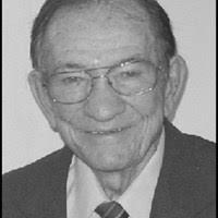 DUANE SNYDER Obituary - Kennewick, Washington | Legacy.com