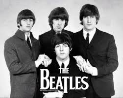 """Image result for adding to what many called """"Beatlemania."""""""