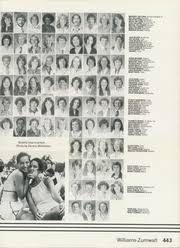 Oklahoma State University - Redskin Yearbook (Stillwater, OK), Class of  1980, Page 448 of 544