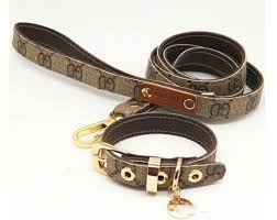 extra small leather dog harness