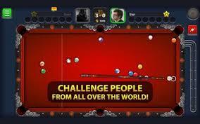 8 ball pool for java opera mobile