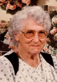 Ada Wells Branstetter (1917-2018) - Find A Grave Memorial