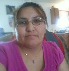 Rest In Peace Alvina June Johnson - Home | Facebook