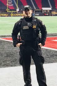 Clayton Johnson '16 (Alumni Profiles) | University of Pittsburgh at Bradford