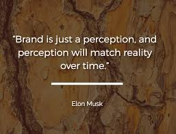powerful marketing quotes that will transform your business