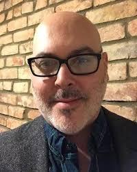Adam Davis, Clinical Social Work/Therapist, Laurel, MD, 20707 ...