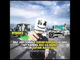 quotes jomblo jomblo bkn krn ga laku story wa