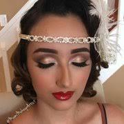 makeup artist in miami florida