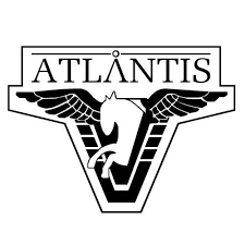 Stargate Sg1 Atlantis Laptop Vinyl Decal Stargate Stargate Sg1 Stargate Atlantis