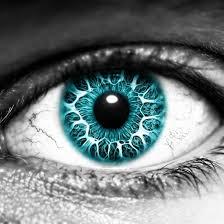 خلفيات عيون
