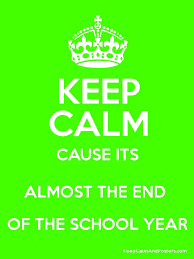 end of school year quote quote number picture quotes