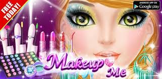 make up me pc install on