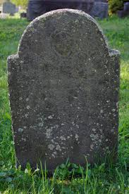 Abigail Reed (1765-1781) - Find A Grave Memorial