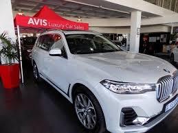 Pre-Owned Vehicles - Avis Car Sales