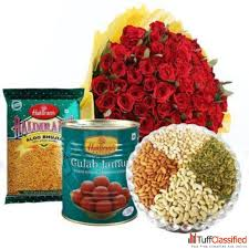 gifts delivery in bangalore send
