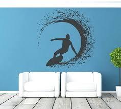 surf wall decals sekretessalmon vip