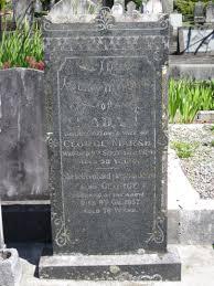 Ada Olson Marsh (1866-1924) - Find A Grave Memorial