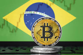 How to buy and trade bitcoin in Brazil