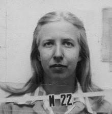 Priscilla Duffield - Wikipedia