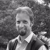 "70+ ""Byron Roberts"" profiles | LinkedIn"