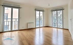 Achat appartement Lyon 3e – Monchat (69003) - Appartement à vendre ...