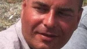 Tributes paid to car crash stab victim Timothy Smith - BBC News