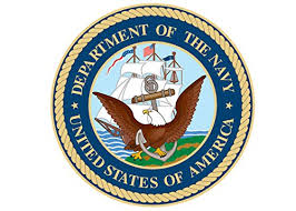 Navy Wife Window Decal Sticker United States Navy Usn Stickers Decals Collectibles Militaria