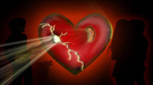 so sad look broken hearted hd free