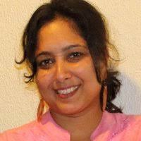 Adeline Miller's email & phone | Novozymes South Asia Pvt. Ltd's ...