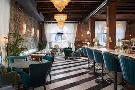 dumbo new york the best restaurants