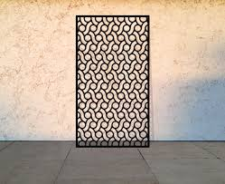 Laser Cut Metal Screens In Decorative Patterns Modern Radiator Covers Window Shutters And Decorative Laser Cut Panels
