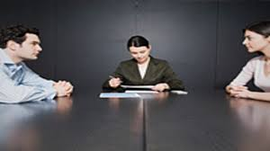 How to Pick a Divorce Lawyer